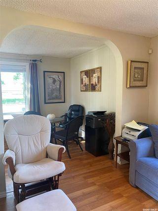 Photo 21: 802 Railway Avenue in Cupar: Residential for sale : MLS®# SK869633