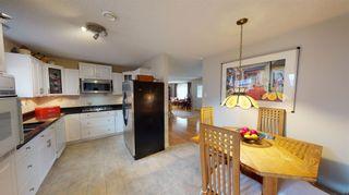 Photo 8: 31 Winburn Avenue in Bridgewater: 405-Lunenburg County Residential for sale (South Shore)  : MLS®# 202114301