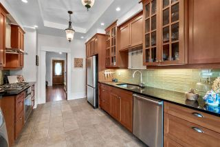 Photo 13: 1224 LAKEWOOD Drive in Vancouver: Grandview Woodland House for sale (Vancouver East)  : MLS®# R2582446