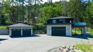 Photo 4: 1790 York Ridge Pl in : Hi Western Highlands House for sale (Highlands)  : MLS®# 863600