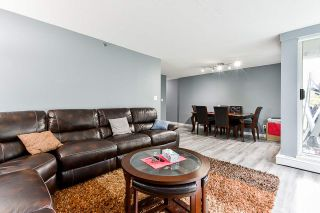 Photo 4: 107 3061 E KENT AVENUE NORTH in Vancouver: South Marine Condo for sale (Vancouver East)  : MLS®# R2526934