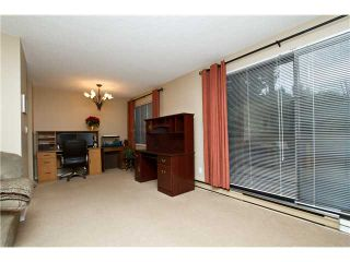 "Photo 4: 102 585 AUSTIN Avenue in Coquitlam: Coquitlam West Townhouse for sale in ""BRANDYWINE PARK"" : MLS®# V927448"