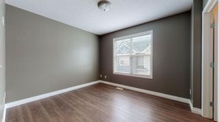Photo 17: 229 Elgin Gardens SE in Calgary: McKenzie Towne Row/Townhouse for sale : MLS®# A1118825