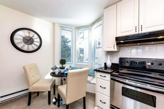Photo 3: 126 Lakewood Drive in Vancouver: Townhouse for sale : MLS®# R2403079