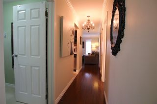 """Photo 12: 404 340 GINGER Drive in New Westminster: Fraserview NW Condo for sale in """"FRASER MEWS"""" : MLS®# R2565545"""