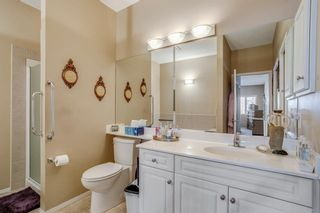 Photo 20: 86 Shannon Estates Terrace SW in Calgary: Shawnessy Row/Townhouse for sale : MLS®# A1083753