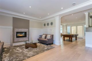Photo 14:  in Burnaby: Government Road House for sale (Burnaby North)  : MLS®# R2499559