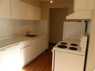 """Photo 3: 210 11806 88 Avenue in Delta: Annieville Condo for sale in """"Sungod Villa"""" (N. Delta)  : MLS®# R2568999"""