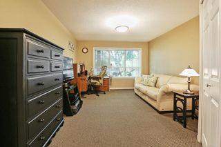 "Photo 13: 16 17917 68 Avenue in Surrey: Cloverdale BC Townhouse for sale in ""Weybridge"" (Cloverdale)  : MLS®# R2603694"