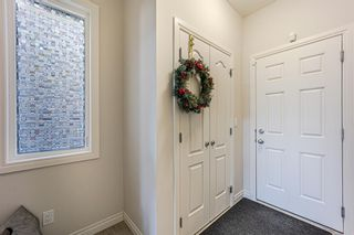 Photo 5: 144 Nolanhurst Heights NW in Calgary: Nolan Hill Detached for sale : MLS®# A1121573