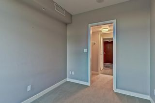 Photo 28: 505 626 14 Avenue SW in Calgary: Beltline Apartment for sale : MLS®# A1060874