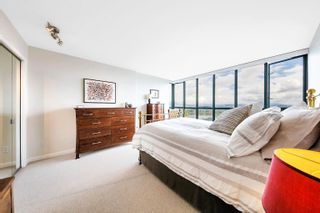 """Photo 12: 2004 1188 QUEBEC Street in Vancouver: Downtown VE Condo for sale in """"City Gate One"""" (Vancouver East)  : MLS®# R2622505"""