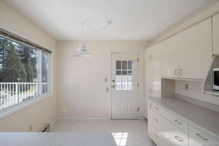 Photo 16: 4208 Morris Dr in : SE Lake Hill House for sale (Saanich East)  : MLS®# 871625