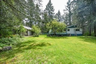 Photo 2: 3534 Royston Rd in : CV Courtenay South House for sale (Comox Valley)  : MLS®# 875936