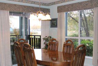 """Photo 8: 108 4955 RIVER Road in Delta: Neilsen Grove Condo for sale in """"SHORE WALK"""" (Ladner)  : MLS®# R2118758"""