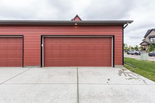 Photo 39:  in Edmonton: Zone 55 Attached Home for sale : MLS®# E4249015