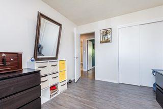 Photo 22: 5523 54 Street: Leduc House for sale : MLS®# E4245607