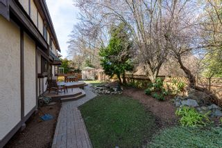 """Photo 19: 14869 SOUTHMERE Court in Surrey: Sunnyside Park Surrey House for sale in """"SUNNYSIDE PARK"""" (South Surrey White Rock)  : MLS®# R2431824"""