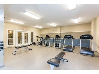 """Photo 27: 99 19505 68A Avenue in Surrey: Clayton Townhouse for sale in """"Clayton Rise"""" (Cloverdale)  : MLS®# R2058901"""
