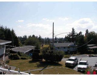 Photo 7: 13165 99A Avenue in Surrey: Cedar Hills House for sale (North Surrey)  : MLS®# F2729806