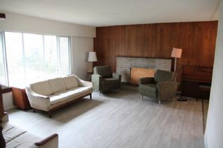 Photo 3: 4171 BALMORAL Street in Abbotsford: Bradner House for sale : MLS®# R2592283