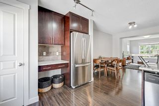 Photo 1: 951 Mckenzie Towne Manor SE in Calgary: McKenzie Towne Row/Townhouse for sale : MLS®# A1116902