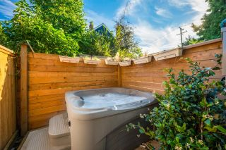 Photo 38: 6426 DUNBAR Street in Vancouver: Southlands House for sale (Vancouver West)  : MLS®# R2614521