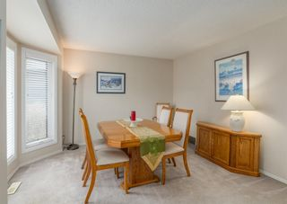 Photo 10: 37 Douglasbank Rise SE in Calgary: Douglasdale/Glen Detached for sale : MLS®# A1079543