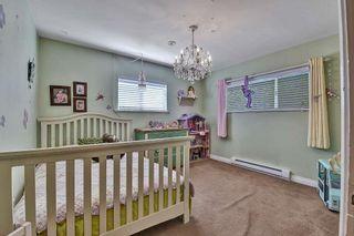 """Photo 13: 12456 JOHNSON Street in Mission: Steelhead House for sale in """"Steelhead"""" : MLS®# R2587866"""