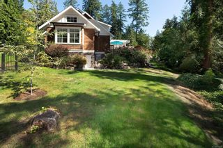 Photo 11: 493 Dunmora Crt in Central Saanich: CS Inlet House for sale : MLS®# 886641