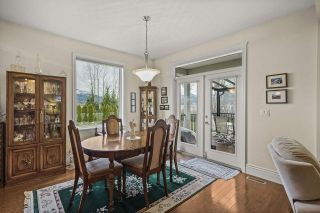 "Photo 6: 44 14500 MORRIS VALLEY Road in Mission: Lake Errock House for sale in ""Eagle Point Estates"" : MLS®# R2527456"
