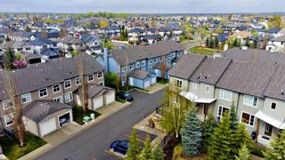 Photo 43: 34 CHAPALINA Square SE in Calgary: Chaparral Row/Townhouse for sale : MLS®# A1111680