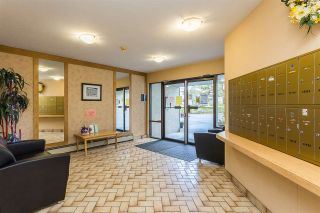 "Photo 4: 133 31955 OLD YALE Road in Abbotsford: Abbotsford West Condo for sale in ""Evergreen Village"" : MLS®# R2557731"