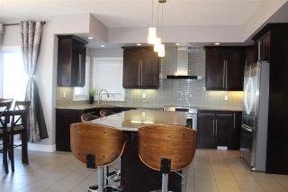 Photo 7: 6 CHERRY Point: Fort Saskatchewan House for sale : MLS®# E4234597
