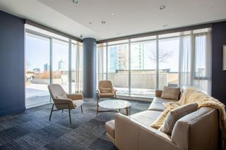 Photo 11: 1503 1188 3 Street SE in Calgary: Beltline Apartment for sale : MLS®# A1100736
