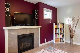 Photo 7: 525 Steeves Rd in : Na South Nanaimo House for sale (Nanaimo)  : MLS®# 858799