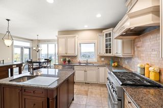 Photo 20: 99 Tuscany Glen Park NW in Calgary: Tuscany Detached for sale : MLS®# A1144284
