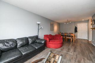 Photo 12: 205 1355 Cumberland Rd in : CV Courtenay City Condo for sale (Comox Valley)  : MLS®# 875079