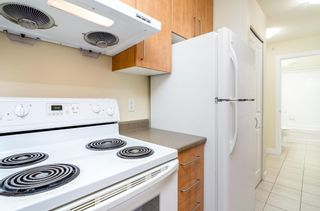Photo 7: 117 5380 OBEN Street in Vancouver: Collingwood VE Condo for sale (Vancouver East)  : MLS®# R2605564