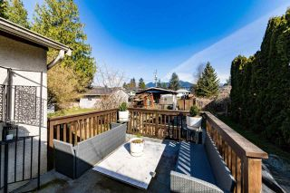 Photo 15: 752 E 11TH Street in North Vancouver: Boulevard House for sale : MLS®# R2560531
