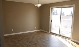 Photo 5: 5210 43 St.: Tofield House for sale : MLS®# E4225649