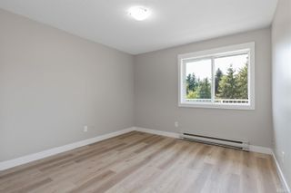 Photo 9: 2 259 Craig St in Nanaimo: Na University District Row/Townhouse for sale : MLS®# 881553