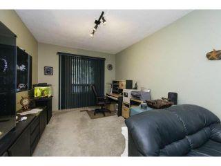 Photo 7: 826 Manitoba Avenue in WINNIPEG: North End Residential for sale (North West Winnipeg)  : MLS®# 1216948