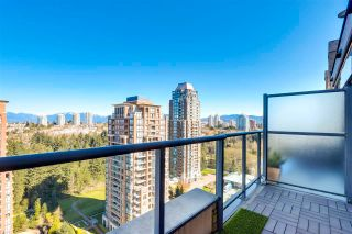 "Photo 15:  in Burnaby: South Slope Condo for sale in ""MAYFAIR PLACE"" (Burnaby South)  : MLS®# R2566851"