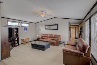 Photo 4: 4507 Tutor Lane: Cold Lake Mobile for sale : MLS®# E4188170