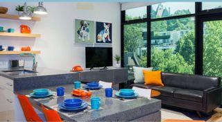 Photo 10: 310 1411 Cook St in : Vi Downtown Condo for sale (Victoria)  : MLS®# 878305