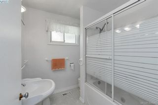 Photo 7: 3316 Kingsley St in VICTORIA: SE Mt Tolmie House for sale (Saanich East)  : MLS®# 841127