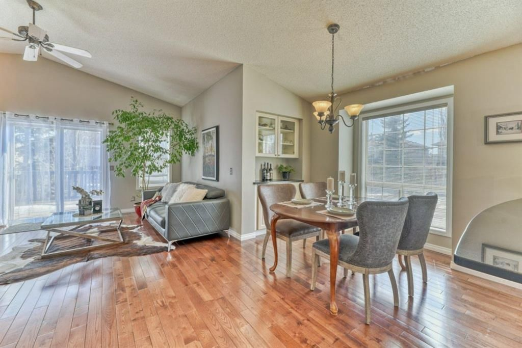 Photo 8: Photos: 245 Citadel Crest Park NW in Calgary: Citadel Detached for sale : MLS®# A1088595