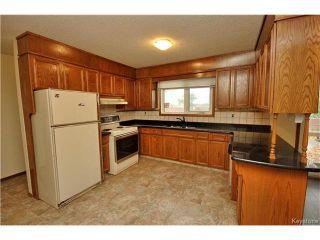 Photo 2: 485 Addis Avenue in Winnipeg: West St Paul Residential for sale (R15)  : MLS®# 1626864