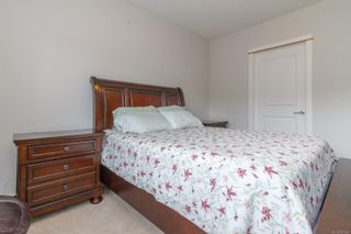 Photo 23: 106 150 Nursery Hill Dr in : VR Six Mile Condo for sale (View Royal)  : MLS®# 881943